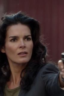 Rizzoli & Isles - Shadow of Doubt  - Shadow of Doubt