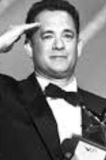 AFI Life Achievement Award: A Tribute to Tom Hanks