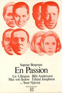 Passion, En