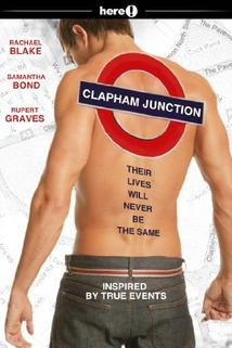 Clapham Junction  - Clapham Junction