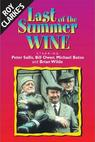 Last of the Summer Wine (1973)