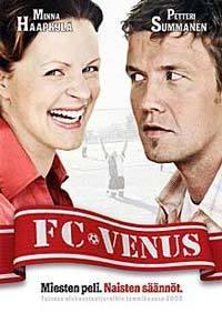 FC Venuše