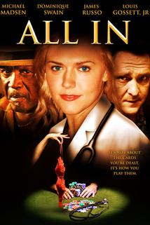 All In  - All In