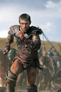 Spartakus: Krev a písek - Victory  - Victory