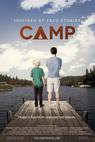 Letní tábor (2003)