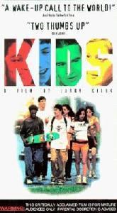 Kids  - Kids