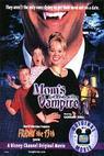 Máma má rande s upírem (2000)