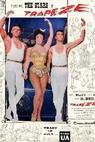 Trapéza (1956)