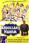 Abdulla the Great (1955)
