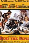 Poraž ďábla (1953)