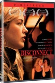 Disconnect  - Disconnect