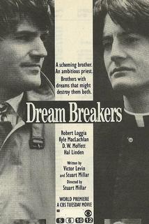 Konec snu  - Dream Breakers
