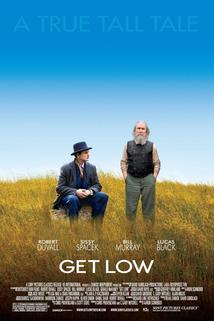 Snížit se  - Get Low