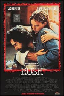 Opojení  - Rush