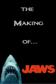 The Making of Steven Spielberg's 'Jaws'