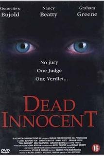 Nevinná smrt