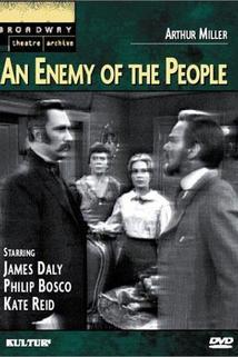 An Enemy of the People  - An Enemy of the People