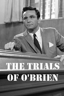 Trials of O'Brien, The
