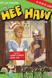 Hee Haw  - Hee Haw
