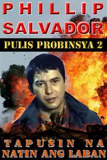 Pulis Probinsya II