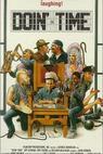 Kriminál (1985)