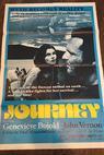 Journey (1972)