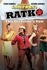 Ratko: The Dictator's Son (2009)