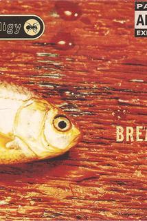 The Prodigy: Breathe