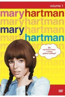 Mary Hartman, Mary Hartman  - Mary Hartman, Mary Hartman