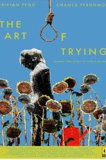 The Art of Trying