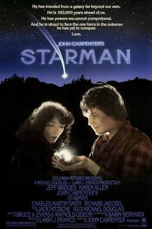 Starman  - Starman