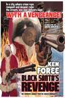 Black Santa's Revenge (2007)