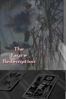 The Fayre Redemption
