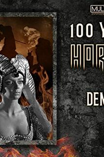 100 Years of Horror: Demons