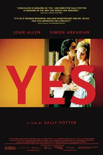 Ano  - Yes