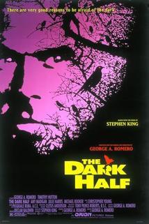 Temná polovina