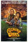 Cocaine Wars (1985)