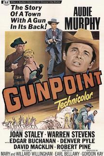 Gunpoint  - Gunpoint