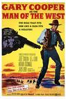 Muž ze Západu (1958)