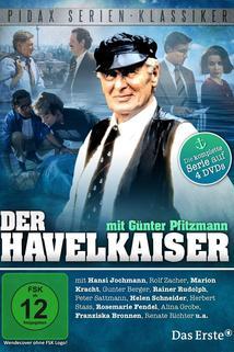 Havelkaiser, Der