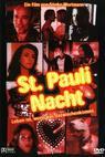 St. Pauli Nacht (1999)