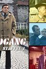Eurogang (1975)