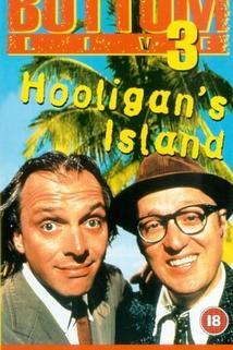 Bottom Live 3: Hooligan's Island  - Bottom Live 3: Hooligan's Island