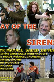 Day of the Sirens