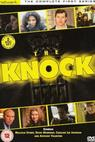 The Knock (1994)