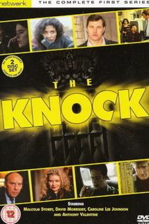 The Knock  - The Knock