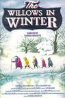 Vrbičky pod sněhem (1996)