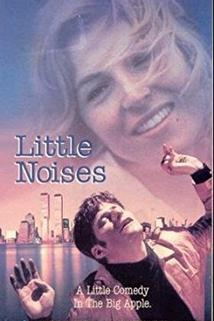 Little Noises