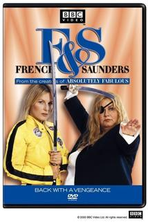 French and Saunders  - French and Saunders