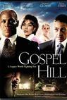 Gospel Hill (2008)